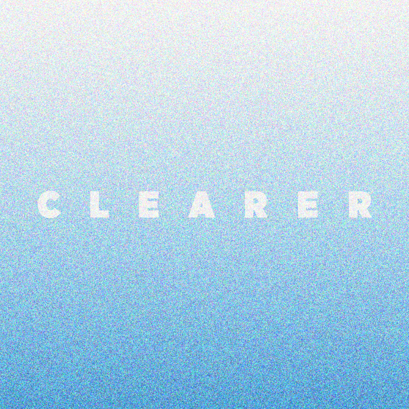 Clearer